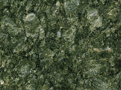 Граніт Маславський (Зелений)